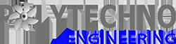 Polytechno Engineering